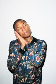 pharrell william1.jpg
